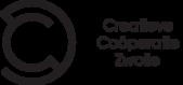 Creatieve Coöperatie Logo